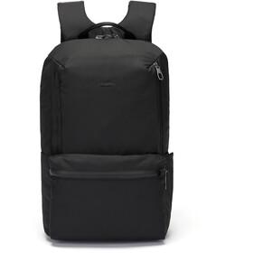 Pacsafe Metrosafe X 20l Sac à dos, black